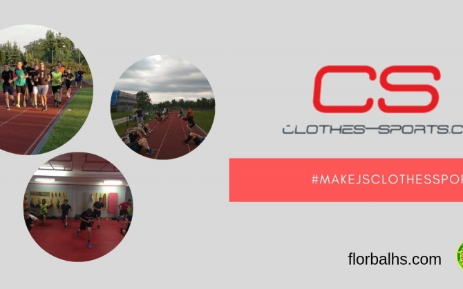 Makej s clothes-sports.cz